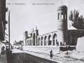 Мечеть Шайхотаур