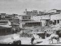 Старый Ташкент